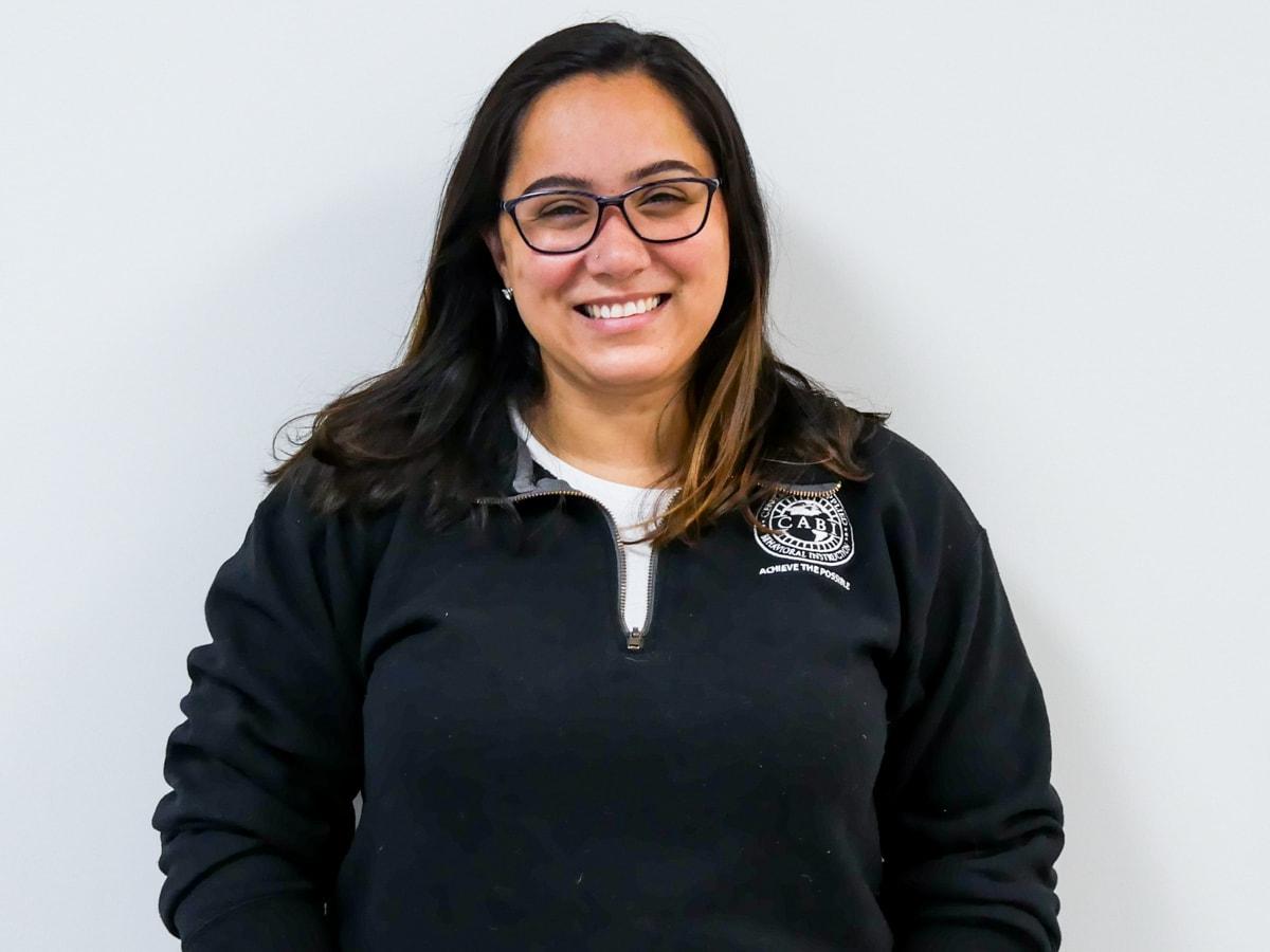 Erica Soucy - Teacher - Classroom 10