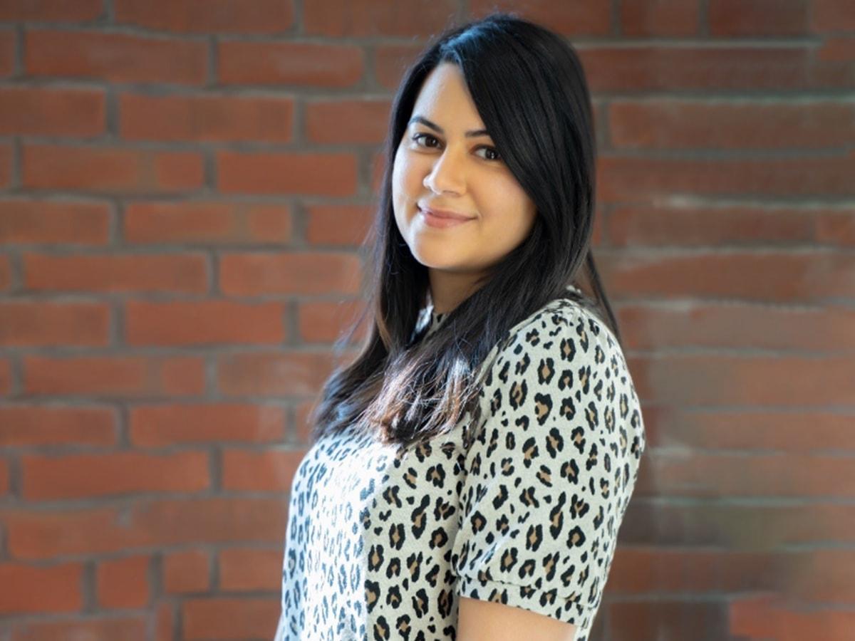 Rachael Herrera - BCBA